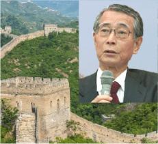 駐在員のための「中国ビジネス―光と影―」(第64回)中国進出の留意点(1)